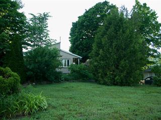 House for sale in Saint-Jérôme, Laurentides, 220, 113e Avenue, 28488212 - Centris.ca