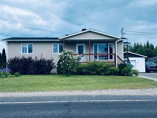 Maison à vendre à Labrecque, Saguenay/Lac-Saint-Jean, 955, Rue  Principale, 24332210 - Centris.ca