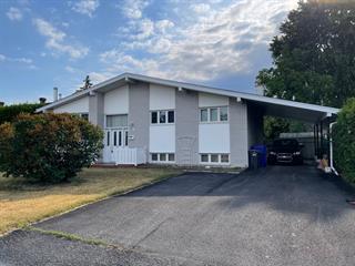 House for sale in Gatineau (Gatineau), Outaouais, 19, Rue de Bourgogne, 19695524 - Centris.ca