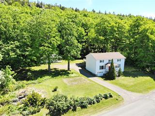 House for sale in Cap-Saint-Ignace, Chaudière-Appalaches, 262, Chemin  Bellevue Ouest, 11324411 - Centris.ca