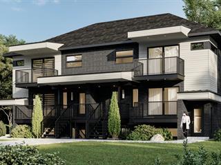 Immeuble à revenus à vendre à Laval (Laval-des-Rapides), Laval, 295 - 297, Rue  Laurier, 16083162 - Centris.ca