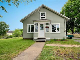 House for sale in Cacouna, Bas-Saint-Laurent, 395, Rue  Saint-Georges, 9964215 - Centris.ca