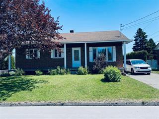 House for sale in Alma, Saguenay/Lac-Saint-Jean, 825, Avenue  Simoneau, 9744404 - Centris.ca