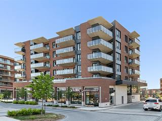 Condo / Appartement à louer à Montréal (Saint-Laurent), Montréal (Île), 2350, Rue  Wilfrid-Reid, app. 407, 24474458 - Centris.ca