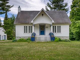 House for sale in Charette, Mauricie, 477, 1er Rang Nord, 18789120 - Centris.ca
