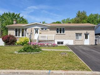 Maison à vendre à Laval (Auteuil), Laval, 195, Rue  Sévigné, 26022658 - Centris.ca