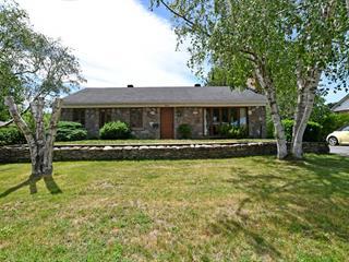 House for sale in Montréal (Pierrefonds-Roxboro), Montréal (Island), 4866, Rue  Paiement, 9048712 - Centris.ca