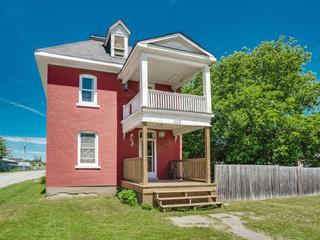 House for sale in Shawville, Outaouais, 173, Chemin  Calumet Est, 17290523 - Centris.ca
