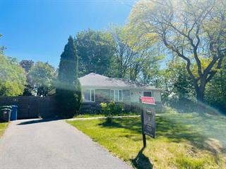 House for rent in Beaconsfield, Montréal (Island), 183, Acres Road, 16364937 - Centris.ca