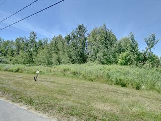 Terrain à vendre à Upton, Montérégie, Rue de la Promenade, 25426135 - Centris.ca