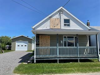 House for sale in Price, Bas-Saint-Laurent, 74, Rue du Sacré-Coeur, 9285818 - Centris.ca