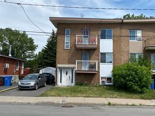 Triplex à vendre à Longueuil (Le Vieux-Longueuil), Montérégie, 536, Rue  Montcalm, 20289370 - Centris.ca