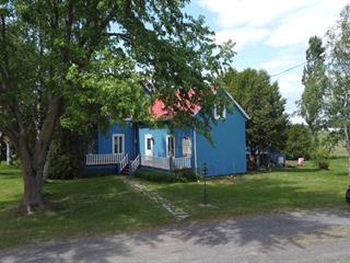 House for sale in Saint-Flavien, Chaudière-Appalaches, 1151, Rang  Saint-Joseph, 24171885 - Centris.ca
