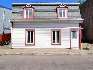 House for sale in Québec (La Cité-Limoilou), Capitale-Nationale, 586, Rue  Saint-Ignace, 17487888 - Centris.ca