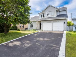 House for sale in Pointe-Claire, Montréal (Island), 10, Avenue  Westfield, 24044231 - Centris.ca