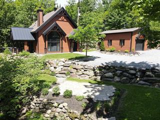 Maison à vendre à Sainte-Marie, Chaudière-Appalaches, 1407, Route  Saint-Martin, 17637407 - Centris.ca