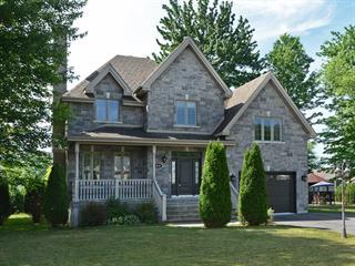 Maison à vendre à Saint-Zotique, Montérégie, 30, cercle  Corine Claude, 27552177 - Centris.ca