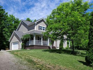 House for sale in L'Ange-Gardien (Outaouais), Outaouais, 43, Chemin du Coteau, 11993534 - Centris.ca
