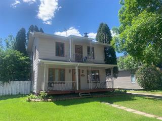 Duplex à vendre à Saguenay (Jonquière), Saguenay/Lac-Saint-Jean, 2729 - 2731, Rue  Marquette, 11384261 - Centris.ca