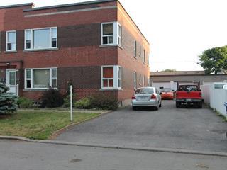 Duplex à vendre à Beauharnois, Montérégie, 510 - 512, Rue des Érables, 23688410 - Centris.ca