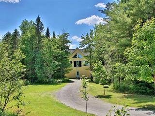 House for sale in Saint-Denis-de-Brompton, Estrie, 2455, Chemin du Moulin, 9124917 - Centris.ca