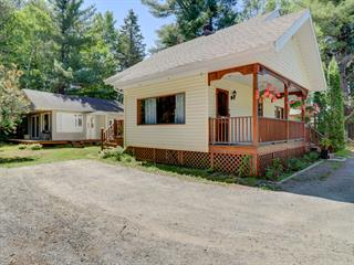 House for sale in Grandes-Piles, Mauricie, 850, 4e Avenue, 14032818 - Centris.ca