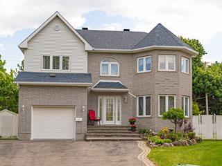 House for sale in Montréal (Pierrefonds-Roxboro), Montréal (Island), 4234, Rue  Pinewood, 25189324 - Centris.ca