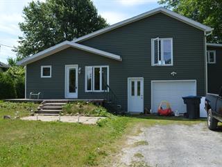 House for sale in Henryville, Montérégie, 328, Rue  Champlain, 11895030 - Centris.ca