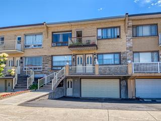 Duplex for sale in Montréal (Ahuntsic-Cartierville), Montréal (Island), 2720 - 2722, Terrasse de Louisbourg, 21768636 - Centris.ca