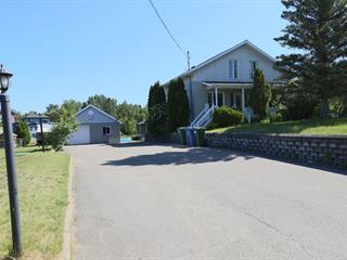 Maison à vendre à Saguenay (Jonquière), Saguenay/Lac-Saint-Jean, 3171, Rue  Turgeon, 24895419 - Centris.ca