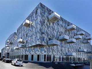 Condo / Appartement à louer à Montréal (Rosemont/La Petite-Patrie), Montréal (Île), 4220, Rue  Augustin-Frigon, app. 516, 11077539 - Centris.ca