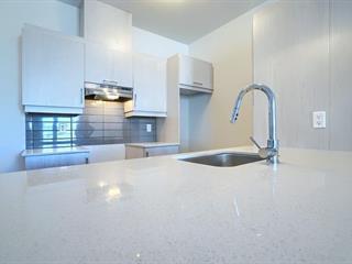 Condo for sale in Saint-Lambert (Montérégie), Montérégie, 740, Avenue  Victoria, apt. 208, 15749595 - Centris.ca
