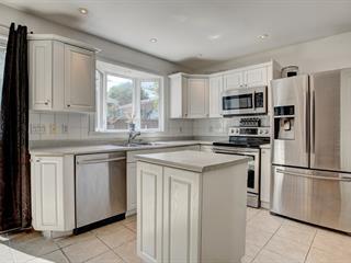 Maison à vendre à Pointe-Claire, Montréal (Île), 472, Avenue  Hermitage, 12453606 - Centris.ca