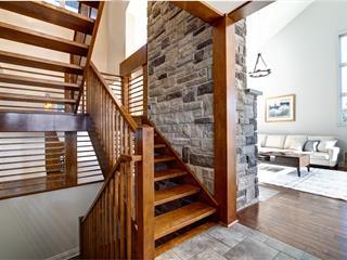 House for sale in Rigaud, Montérégie, 241, Chemin du Haut-de-la-Chute, 13728746 - Centris.ca