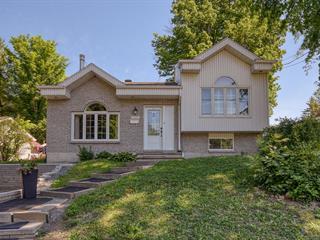 House for sale in Laval (Laval-Ouest), Laval, 1895, 29e Avenue, 13638423 - Centris.ca