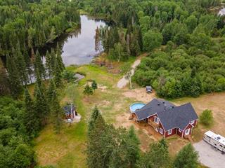 House for sale in Rivière-Rouge, Laurentides, 193, Chemin des Dunes, 25569513 - Centris.ca