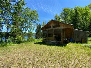 House for sale in Rivière-Rouge, Laurentides, 2600, Montée du Lac-Lanthier, 15004856 - Centris.ca