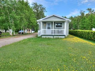 House for sale in Pointe-aux-Outardes, Côte-Nord, 6, Place des Outardes, 18932074 - Centris.ca