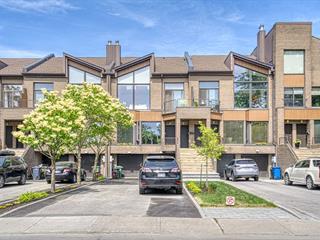 House for sale in Montréal (Verdun/Île-des-Soeurs), Montréal (Island), 85Z, Place du Soleil, 20602644 - Centris.ca