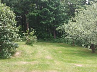 House for sale in Stukely-Sud, Estrie, 225, Chemin de la Diligence, 22583924 - Centris.ca
