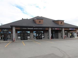 Business for sale in Laval (Vimont), Laval, 2799, boulevard  René-Laennec, 27639496 - Centris.ca