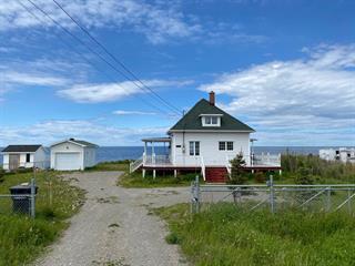 House for sale in Saint-Ulric, Bas-Saint-Laurent, 2686, Route  132 Est, 22939279 - Centris.ca