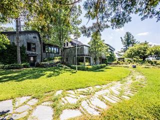 Maison à vendre à Lac-Brome, Montérégie, 71, Chemin  Tibbits Hill, 15952352 - Centris.ca