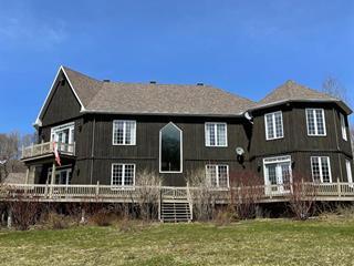 House for sale in Rivière-Rouge, Laurentides, 615, Chemin du Lac-de-la-Haie, 11834240 - Centris.ca