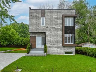 Maison à vendre à Laval (Saint-François), Laval, 3, Terrasse  Bellefeuille, 10343775 - Centris.ca