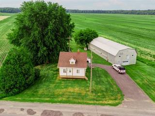 House for sale in Saint-François-du-Lac, Centre-du-Québec, 439, Rang  Saint-Jean-Baptiste, 20751231 - Centris.ca