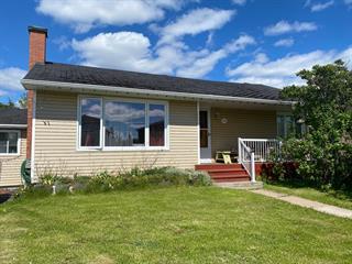 House for sale in Sept-Îles, Côte-Nord, 816, Avenue  De Quen, 15513897 - Centris.ca