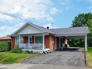 House for sale in Asbestos, Estrie, 184, Rue  Gagnon, 27381087 - Centris.ca