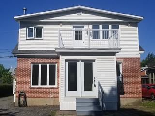Duplex for sale in Granby, Montérégie, 63 - 65, Rue  Albert, 26346517 - Centris.ca