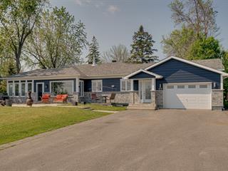 Maison à vendre à Vaudreuil-Dorion, Montérégie, 430, Chemin de l'Anse, 9469680 - Centris.ca